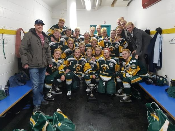 a-group-of-people-posing-for-the-camera-there-are-24-members-of-the-humboldt-broncos-with-members-of_513980_.jpg